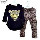 Girls Clothes Toddler Girls Clothing