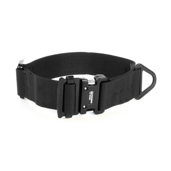 Modern Icon 1.75'' Soft Collar - Kit4dogs