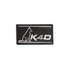 Kit4dogs Patch