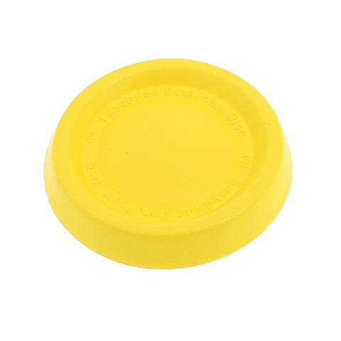 Durafoam Easy Frisby - Kit4dogs