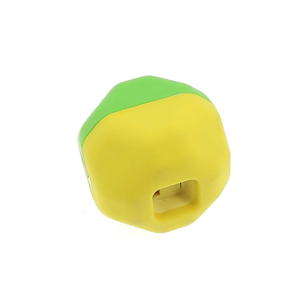 Starmark Treat Dispensing Puzzle Ball - Kit4dogs