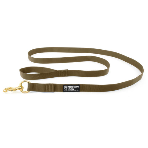 Modern Icon Essential Lead - Kit4dogs