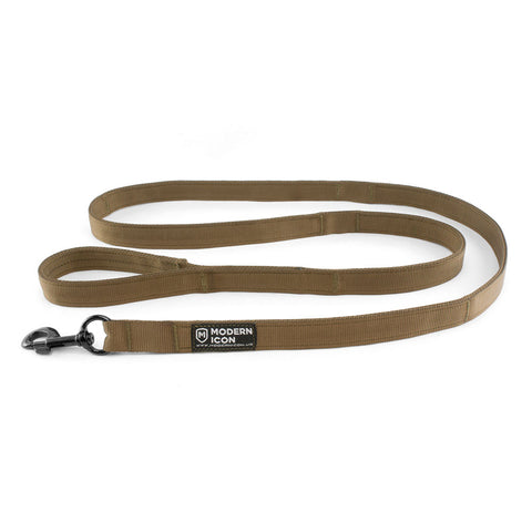 Modern Icon Standard Lead - Kit4dogs