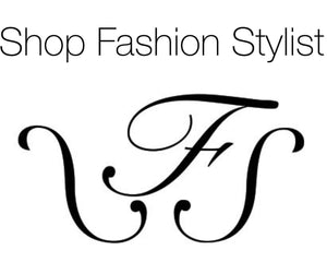 Shop Fashion Stylist