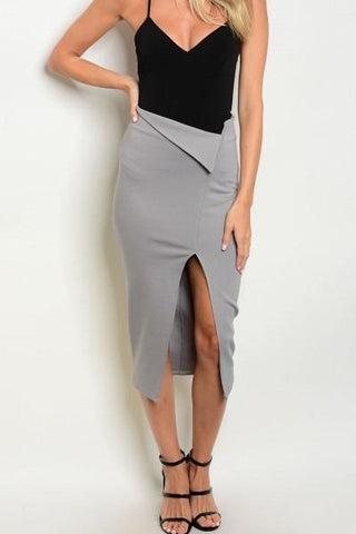 """Fashion Avenue"" Skirt"