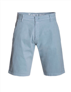 """South Bound"" Shorts"