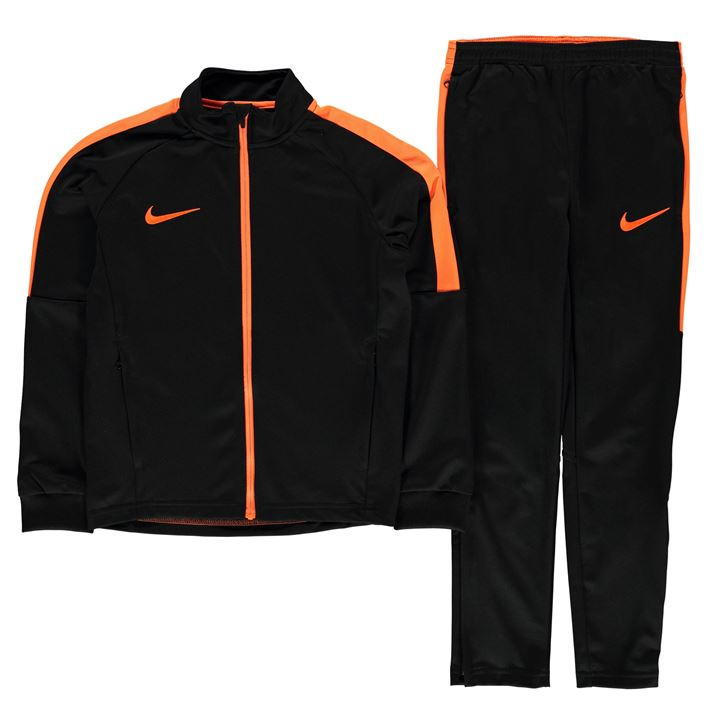 5359fe785e1a9 Nike Academy Warm Up Chándal Junior Boys – Sportgy