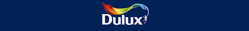 Dulux Logo Dagiopoulos Paint Hardware