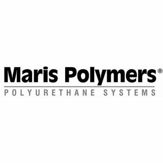 Maris polymers μονωτικά υλικά | dagiopoulos.gr