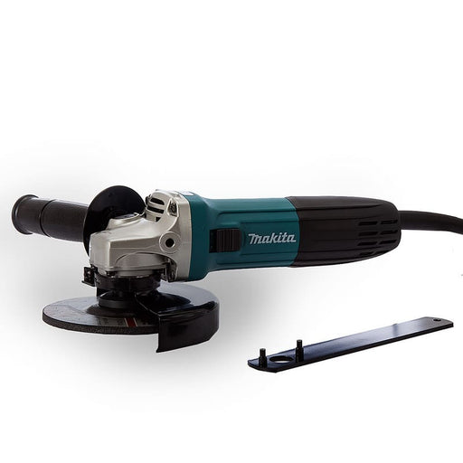 Makita GA5030R 720Watt 125mm