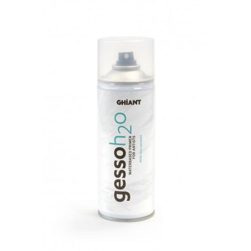 Ghiant H2O Spray &