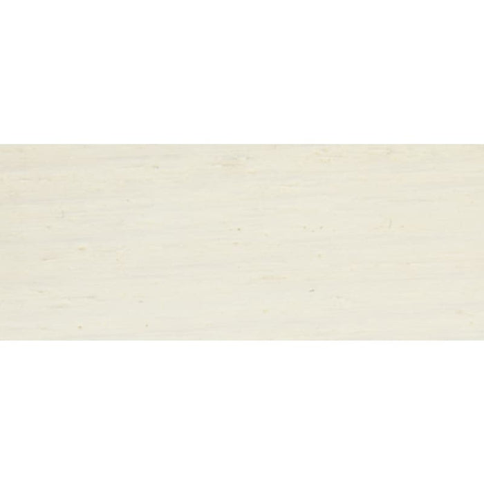 ErLac Wood Stain - 750 ml / 1040