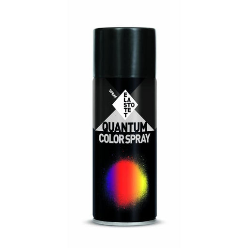 Quantum Elastotet Spray - Spray