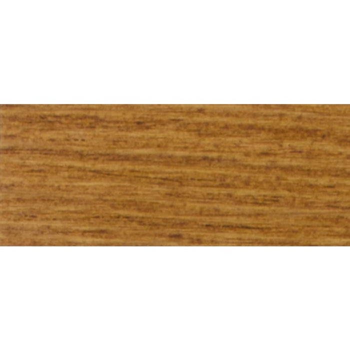ErLac Wood Stain - 750 ml / 1005