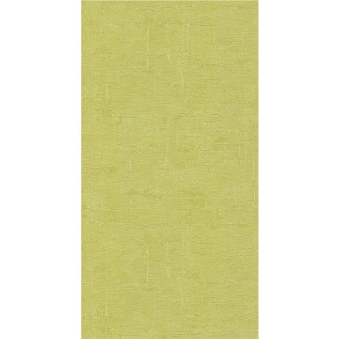640640B COULEURS & MATERIES II LUTECE
