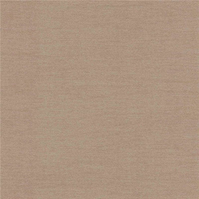 65100308 COULEURS & MATERIES II LUTECE