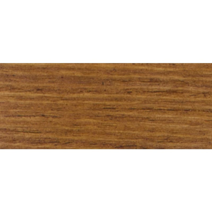 ErLac Wood Stain - 750 ml / 1012