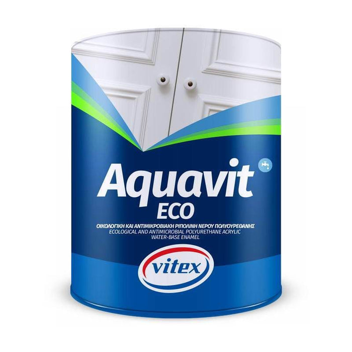 Vitex Aquavit Eco