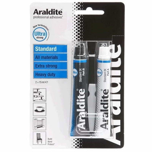 Araldite Standard Ultra Strong 2