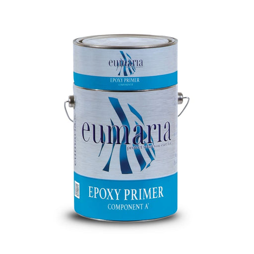 Eumaria 8610 Epoxy Primer 2 - 750 ml / 8610