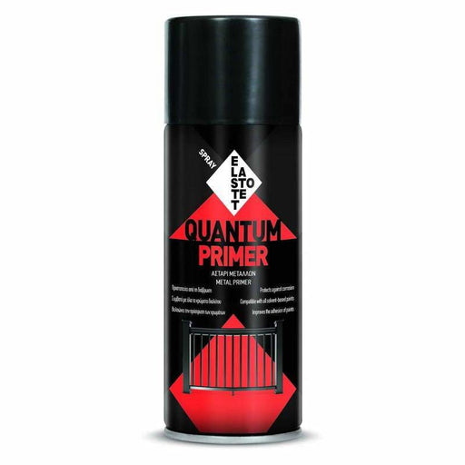 Elastotet Quantum Spray - Spray