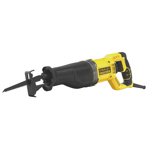 Stanley FME360 900W