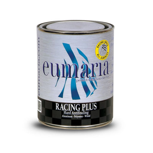 Eumaria Antifoulling Racing Plus ()