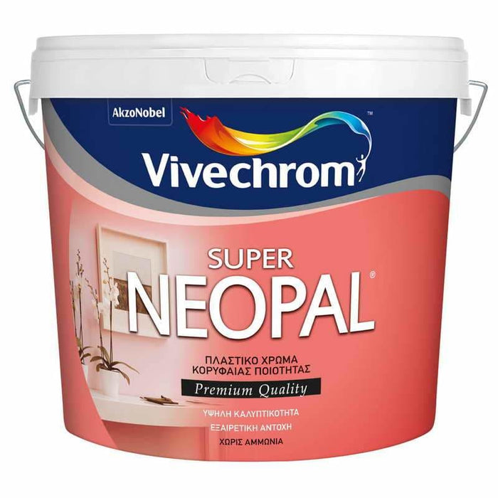Neopal Super Vivechrom