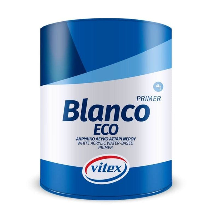 Vitex Blanco Eco primer