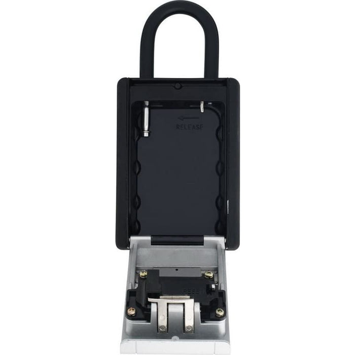 Abus 797 Key Garage