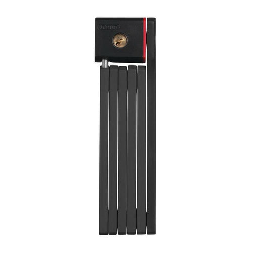 Abus 5700 uGrip BORDO