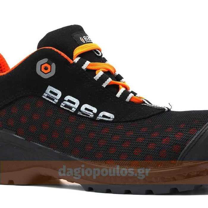 BASE BE-FIT S1P SRC