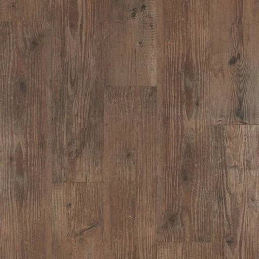 LVT Beauflor Sugar Pine Sunny Brown 048B Podium Pro 55 - LVT