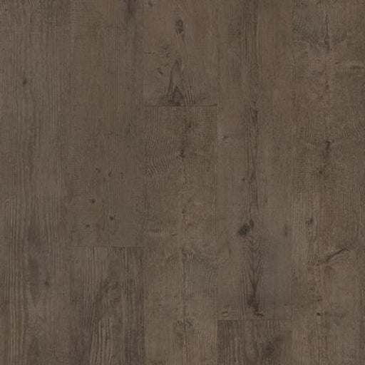 LVT Beauflor Sugar Pine Taupe 049B Podium Pro 55 - LVT