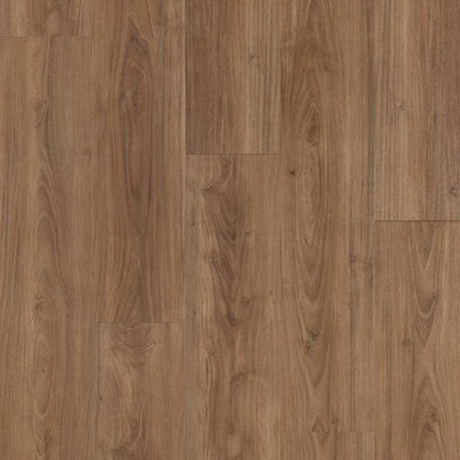 LVT Beauflor Teak Natural 028B Podium Pro 55 - LVT