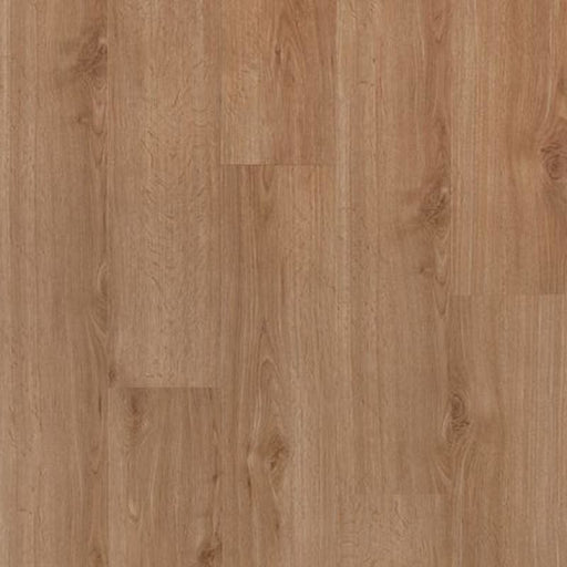 LVT Beauflor Valley Oak Natural 045B Podium Pro 55 - LVT