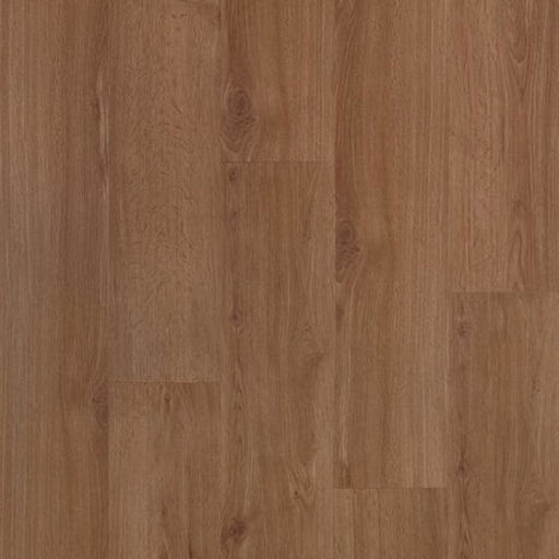LVT Beauflor Valley Oak Natural Dark 046B Podium Pro 55 - LVT