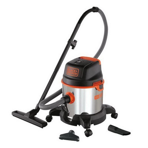 Black & Decker BXVC20XE 1400Watt