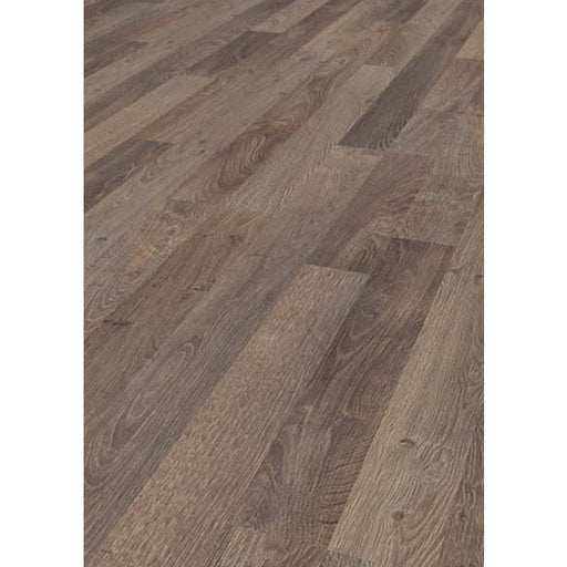 Laminate Eurohome 8529 Castelio 8mm - Laminate