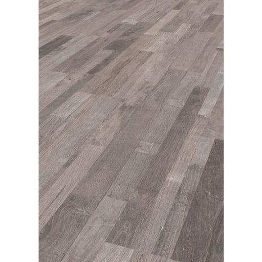Laminate Eurohome K040 Castelio 8mm - Laminate