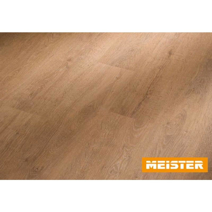 Laminate Meister 6027 LC75 8mm - Laminate