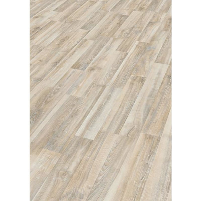 Laminate Meister 6251 LC55 7mm - Laminate