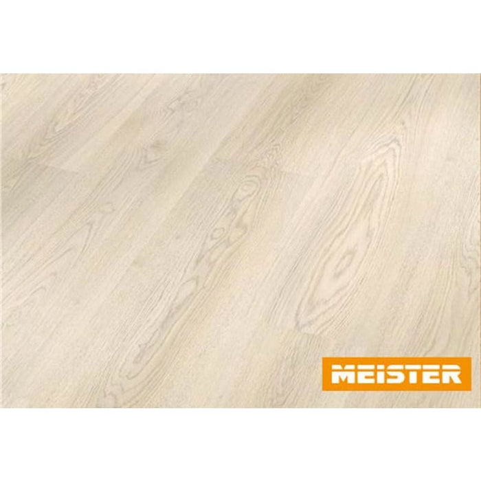 Laminate Meister 6268 LC55 7mm - Laminate