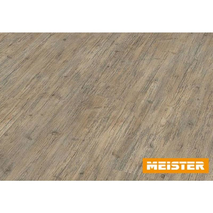 Laminate Meister 6398 LC55 7mm - Laminate