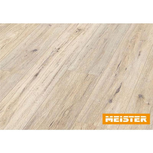 Laminate Meister 6403 LD75 8mm - Laminate