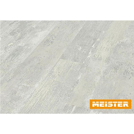 Laminate Meister 6419 LC55 7mm - Laminate