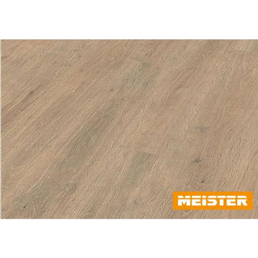 Laminate Meister 6420 LC75 8mm - Laminate