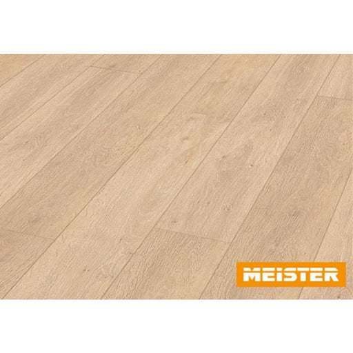 Laminate Meister 6428 LD75 8mm - Laminate