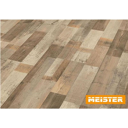 Laminate Meister 6438 LC55 7mm - Laminate