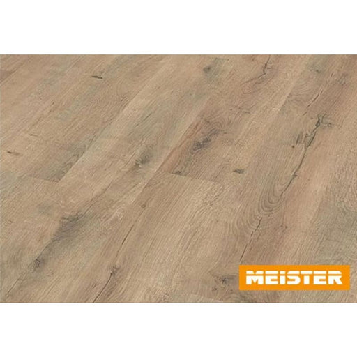 Laminate Meister 6439 LC55 7mm - Laminate